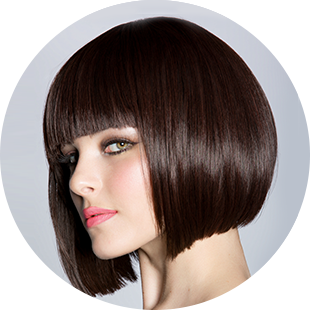 Asian Hair Bulk for Wigs