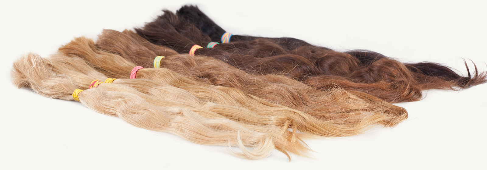 European Hair Bulk. Wholesale European Hair.  a59412ce8071